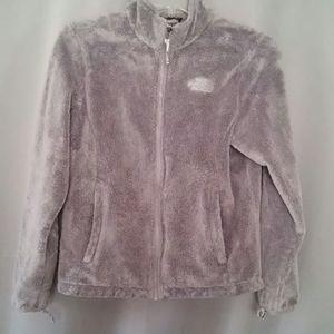 The North Face Sweatshirt Size Medium